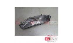 R.h. cap zinc sheet