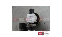 Soupape de circuit d'air ferrari 328/348/355/412/456/512TR/550/F40/F50 (147390)
