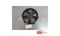 moteur de ventilateur complet ferrari 512TR (147710)