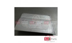 PROTECTION CATALYSEUR DROIT F430 SCUDERIA (80697400)