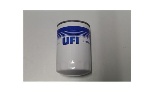 Filtre à huile UFI ferrari 208/246/308/328/365/400/512BB/mondial8 (191993)