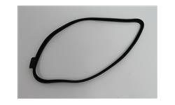 Joint de phare droit gauche Ferrari 430 (215757)