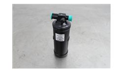filtre deshydrateur ferrari 456/550/575 (64894200)