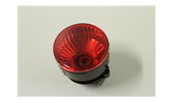Feu anti-brouillard arrière Ferrari 458/599/FF (68771800)