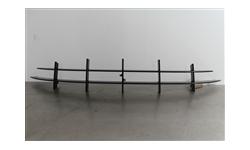 grille calandre ferrari FF (84132900)