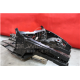 CHASSIS AVANT COMPLET MASERATI