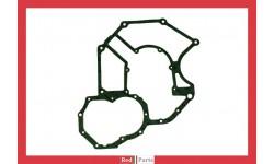 Joint cloche embrayage ferrari 208/308/328/mondial (147677)