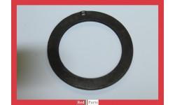 Rondelle 1,5mm (101038)