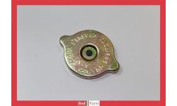 Bouchon de radiateur (101484)