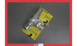 Raccord de circuit d'essence (102643)