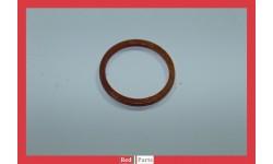 Joint cuivre 18x22 ferrari 456/550/575/599/612 (10261560)