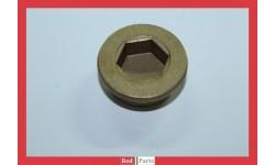 Bouchon fileté ferrari 348/F430/enzo/mondial 3.4T (10276140)