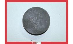 Pastille de réglage du jeu aux soupapes 3,95 mm (diamètre 33) (102848)