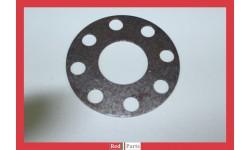 Rondelle plateau de volant moteur (103876)