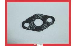 Joint ferrari Dino 246/308 GT4 (104211)