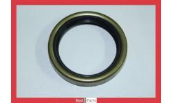Joint de moyeu de roue ferrari 208/308 GT4/GTB (104359)