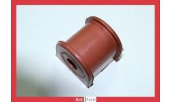 Silent-bloc de barre stabilisatrice arrière (104445)