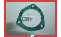 Joint de thermostat ferrari 208/246/288/308/328/F40/mondial (105189)