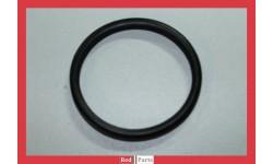 Joint torique thermostat ferrari 246/308/348355/512/mondial/testarossa (105192)