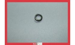 Rondelle ressort fendue 6x1 (10569279)