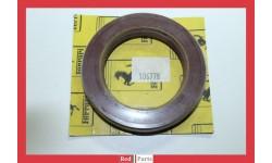 Joint de boite de vitesses (106778)