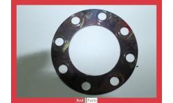 Rondelle plateau de volant moteur (108662/U) (Occasion)
