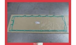 Joint de cache soupapes gauche ferrari testarossa/512TR (150195)