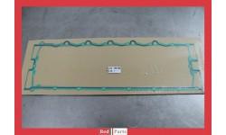 Joint de cache soupapes droit ferrari testarossa/512TR (150196)