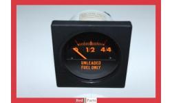 Jauge de niveau d'essence (147166/U) (Occasion)