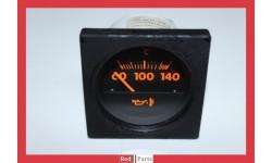 Jauge de température d'huile (149618/U) (Occasion)