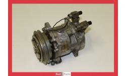 Compresseur de climatisation SANKYO SD507 (121966/U) (Occasion)