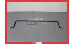 Barre anti-roulis arrière (108841/U) (Occasion)