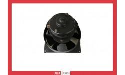 Ventilateur de radiateur d'huile (122961/U) (Occasion)