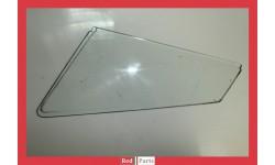 Déflecteur de porte (241-30-528-00/U) (Occasion)
