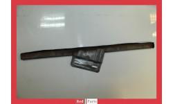 Glissière de support de vitre de porte gauche (241-30-545-00/U) (Occasion)
