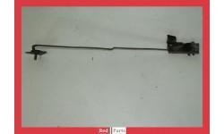 Mécanisme de serrure de porte gauche (241-30-171-00/U) (Occasion)