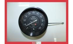Compteur kilométrique (242-76-008-10)