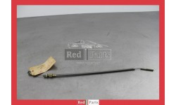 Cable d'accélérateur (108760)