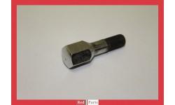 Ecrou de roue Campagnolo dino 246/208GT4 (108953)