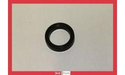 Joint d'huile boite de vitesse ferrari 308/512BBi/mondialQV/8 (115372)