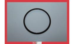 Joint de pompe à eau ferrari 208/308/328/F40/mondial (116158)