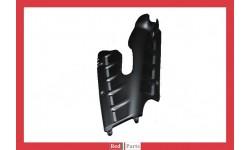 Cache moteur avant gauche (68743900/R) (Reconditionné)