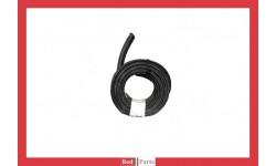 Joint d'étanchéité de la custode arrière (246-40-520-00) (RP16316110)