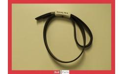 Joint de custode arrière droit et gauche (RP16316140)