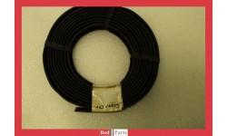 Joint lèche vitre droit et gauche (RP16316839)