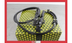 Headlights washer kit  not for usa and cdn