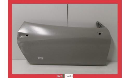 Porte droite Ferrari 458 (82028811)