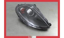 Phare avant droit Ferrari 430 Scuderia (gris) (237383)