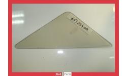 Vitre custode avant gauche Ferrari Testarossa monospecchio (61533400)