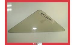 Vitre custode avant droite Ferrari Testarossa monospecchio (61533500)